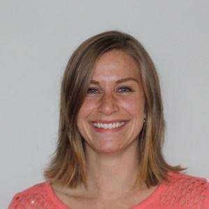 Tera Bradham's Profile Photo