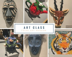 Simple Art Pottery Class Photo Collage.jpg