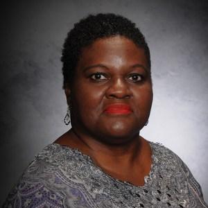 Debra Dirden's Profile Photo