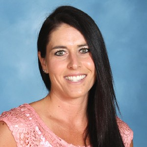Lori Griffith's Profile Photo