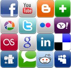 sm icons.jpg