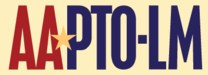 AAPTO-LM Logo