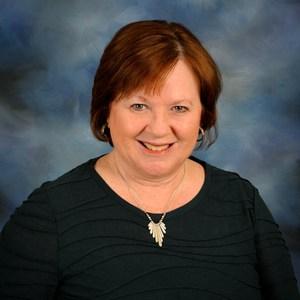 Cindy Keivel's Profile Photo