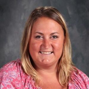 Andrea Stibal's Profile Photo