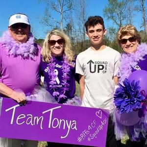 team tonya.jpg