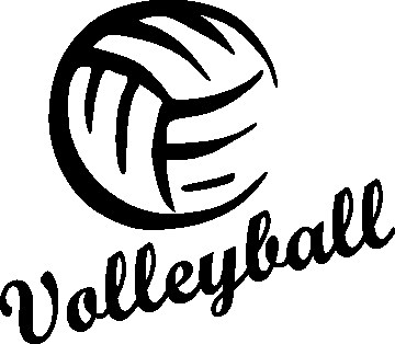 Volleyball Open Gym and Tryouts Thumbnail Image