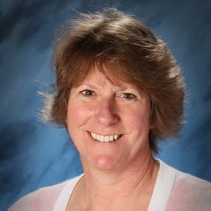 Carol McClory's Profile Photo