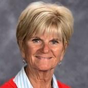 Rosemary Kapp's Profile Photo