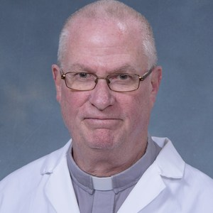 Michael Sehler, S.J.'s Profile Photo