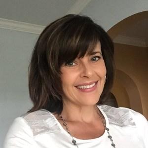 Anna Dent's Profile Photo