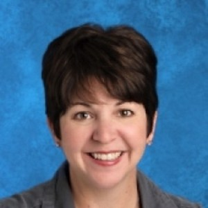 Meggan Burchfield's Profile Photo
