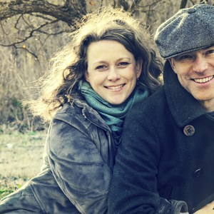 Allison White's Profile Photo
