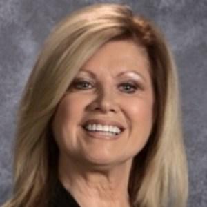 Belinda Mobbs's Profile Photo