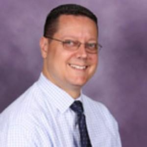Mark Amatrucola, co's Profile Photo