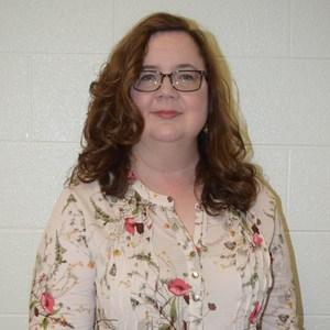 Doreena Cagle's Profile Photo