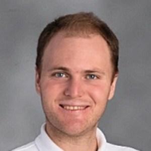 Tyler Deland's Profile Photo