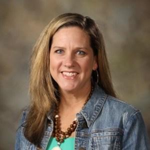 Christine Mann's Profile Photo