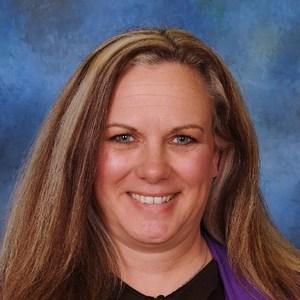 Lisa Avrit's Profile Photo