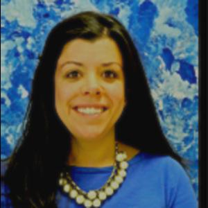 Lauren Scialdo's Profile Photo