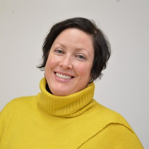 Katrina Rosato's Profile Photo