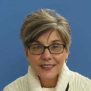 Barbara Johnson's Profile Photo