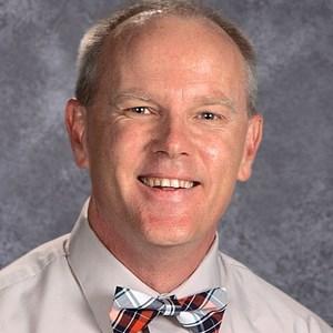 Kurt Bergthold's Profile Photo
