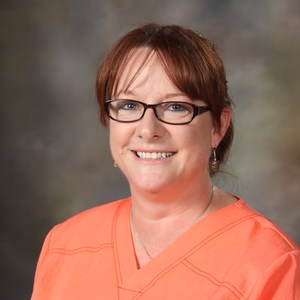 Shellie Coleman RN, BSN's Profile Photo