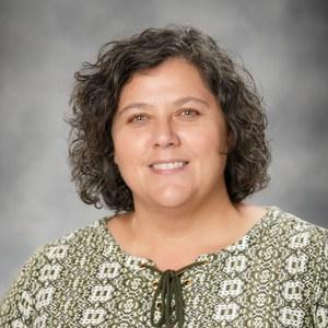 Melinda Kleckner's Profile Photo