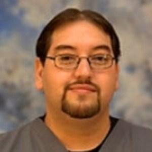 Homero Garza's Profile Photo