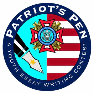 Patriot's Pen.jpg