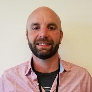 Bryan Kalk's Profile Photo