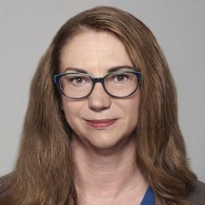 Jilleen Sargent's Profile Photo