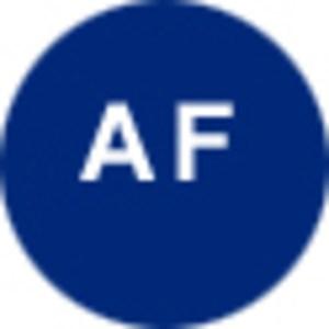 A. Ferrone's Profile Photo