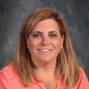 Mrs. McFadyen's Profile Photo