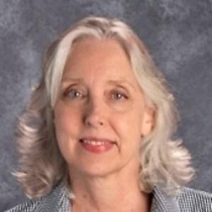 Robin Parmley's Profile Photo