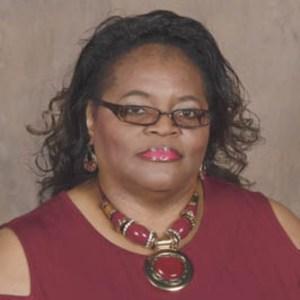 Sue Edwards's Profile Photo