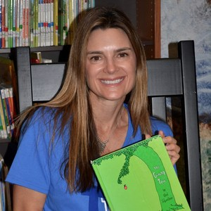 Susan Alba's Profile Photo