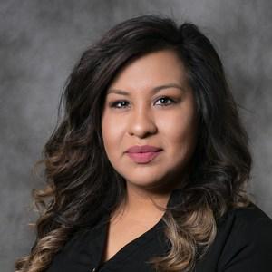 Anna Sanchez's Profile Photo