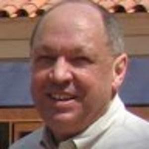 Tom Buoni's Profile Photo