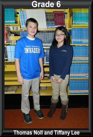 Scholar of the Month-Nominees-Jan.-Grade 6.jpg