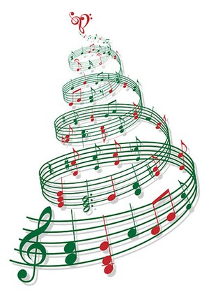 Christmas-Music-Tree.jpg