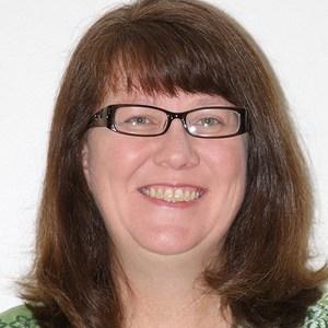 Deborah Bowman's Profile Photo