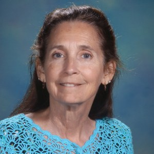 Tanya Cain's Profile Photo