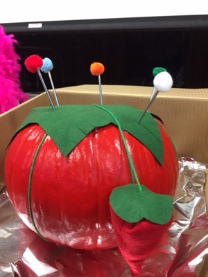 West--Pumpkin Decorating--7.jpg