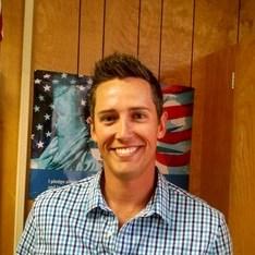 Josh Neiswander's Profile Photo