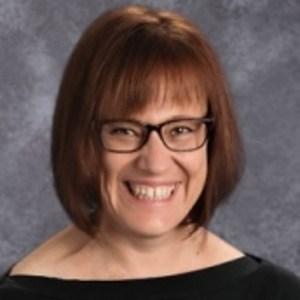 Jennifer Mohr-Whitman's Profile Photo