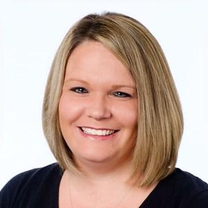 Courtney Millsaps's Profile Photo