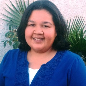 Margarita Aguilar-Diaz's Profile Photo