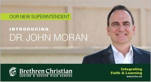 John Moran Shuffle.JPG