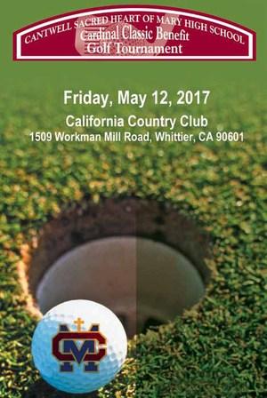 CSHM 2017 Golf Image.jpg